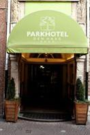Parkhotel Den Haag
