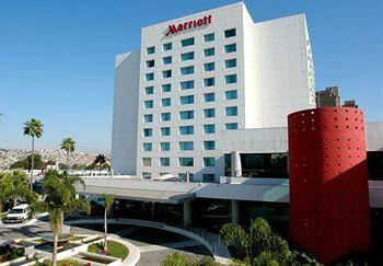 ‪Marriott Tijuana‬