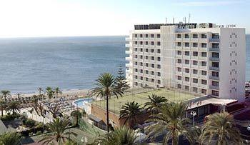 Photo of MedPlaya Hotel Riviera Benalmadena