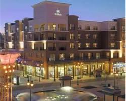 Hilton Promenade at Branson Landing