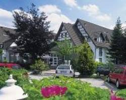 Landhotel Buller