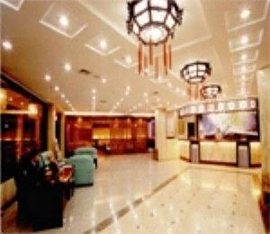 Regency Holiday Hotel