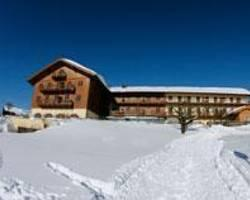 Hotel und Landgasthof Altwirt