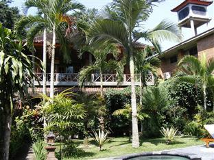 Wenara Bali Bungalow