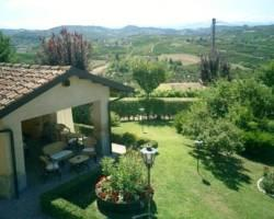 Photo of Il Vigneto Roddi