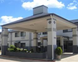 Photo of Best Western Pineywoods Inn Atlanta