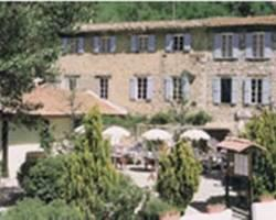 Photo of Moulin de la Salaou Hotel Restaurant Castellane
