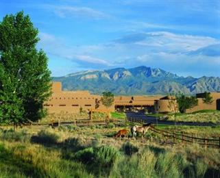 Photo of Hyatt Regency Tamaya Resort & Spa Santa Ana Pueblo