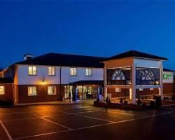 Photo of Holiday Inn Express Canterbury Upper Harbledown