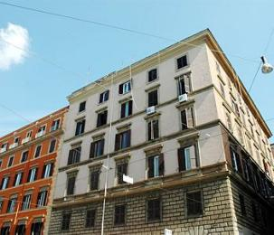 Photo of WRH Suites Rome