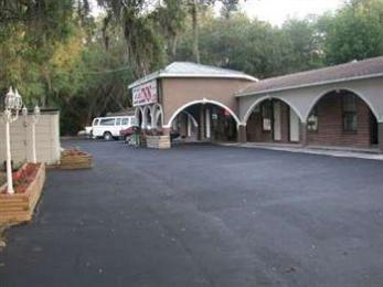Photo of A1 Value Inn Hernando