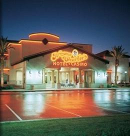 Photo of Arizona Charlie's Boulder Casino Hotel Las Vegas