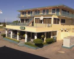 Photo of La Cima Hotel Aguadilla
