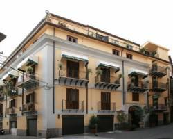 Hotel Cortese