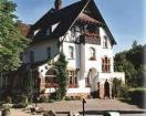 Hotel Dammenmuehle