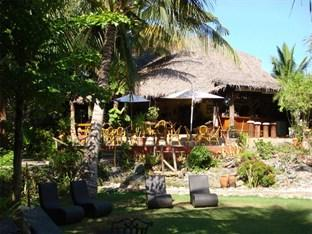 Photo of Oasis Resort Panglao