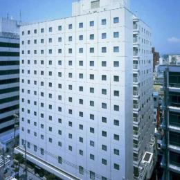 Photo of Osaka Tokyu Inn