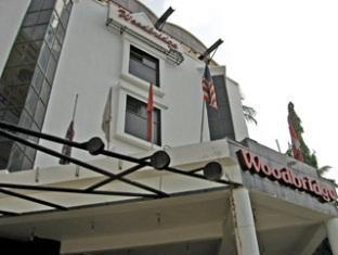 Woods Bridge Hotel