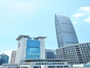 7 Days Inn (Shenzhen Diwang)