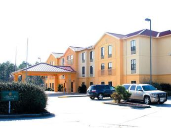 Photo of La Quinta Inn Moss Point