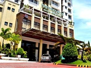 Photo of The Pinnacle Hotel & Suites Davao