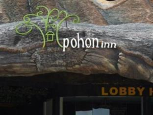 Pohon Inn