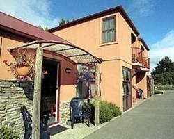 Photo of Red Tussock Motel Te Anau