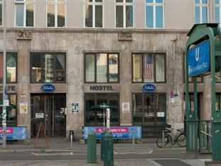 Photo of St. Christopher's Berlin Hostel