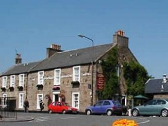 Photo of The Original Roslin Inn