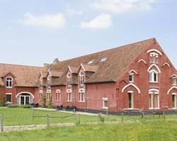Photo of 't Roodhof Oostkamp
