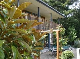 Hanmer View Bed And Breakfast