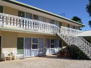 Photo of Alice Motor Inn Alice Springs