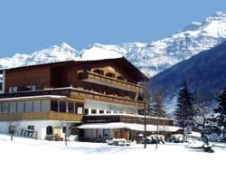 Photo of Hotel Bellevue Neustift im Stubaital