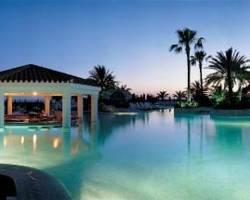 Photo of Amathus Beach Hotel Paphos