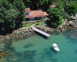 Photo of Sagu Mini Resort Ilha Grande