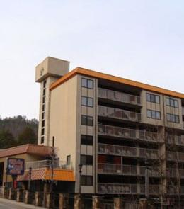 Photo of Family Inns Of America Gatlinburg
