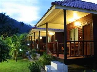 Photo of Central Cottage Resort Ko Phangan