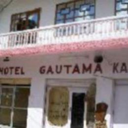 Photo of Hotel Gautama Khajuraho