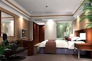 Photo of BEST WESTERN Byronn Hotel Tianjin