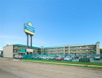 Photo of Country Hearth Inn &amp; Suites Chattanooga