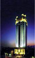 Ramada Plaza Wuhan