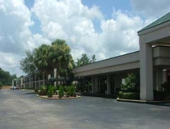 Winter Haven Suites and Conference Center