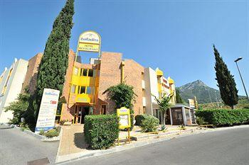 Photo of Hotel Balladins Toulon La Valette