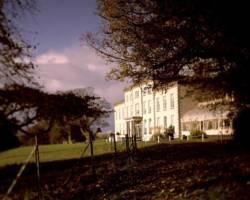 Longueville House Hotel
