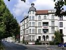 ‪Mercure Hotel Hannover City‬
