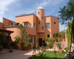 Casa Frida B&B