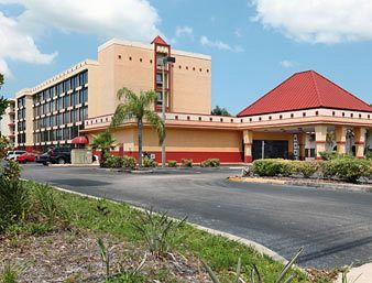 Photo of Baymont Inn & Suites Clearwater