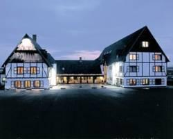 Photo of Hove Malpertuus Hotel Riemst