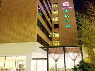 Photo of Yuntel Inn Kunming Chuanjin Road