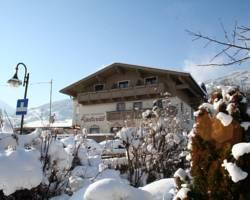 Photo of Hotel Edelweiss Fugen